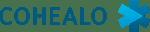 Cohealo-Logotype-Small - extra small